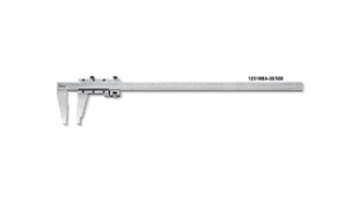 1251 Long Range Calipers